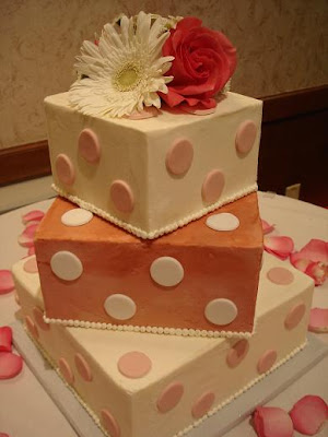 tlc cake boss wedding cakes. cake boss wedding cakes.