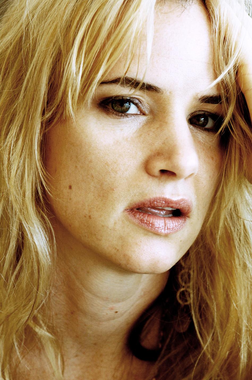 Juliette Lewis Blonde 18