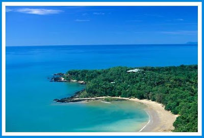 Thala Beach Lodge Is A Privately Owned Five Star Luxury Resort In Australia Where Nature And