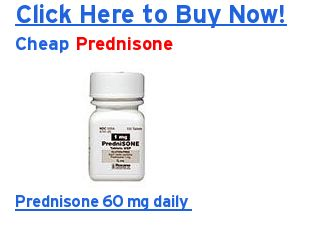 Drink alcohol with prednisone
