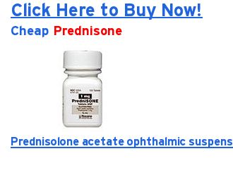 can prednisone cause joint pain