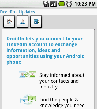 Top 10+ Android Apps for Social Media Fanatics Top 10+ Android Apps for Social Media Fanatics droid00