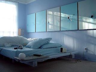 viagra women sexual health creating mood with color bedroom