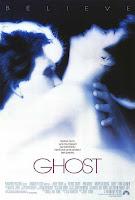 Ghost: La Sombra del Amor / Más Allá Del Amor
