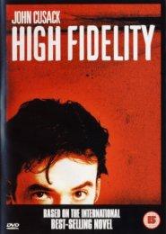 [high_fidelity2.jpg]