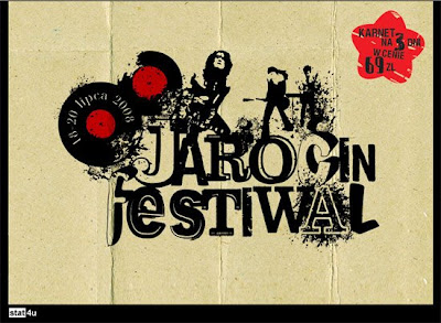 jarocin 2008