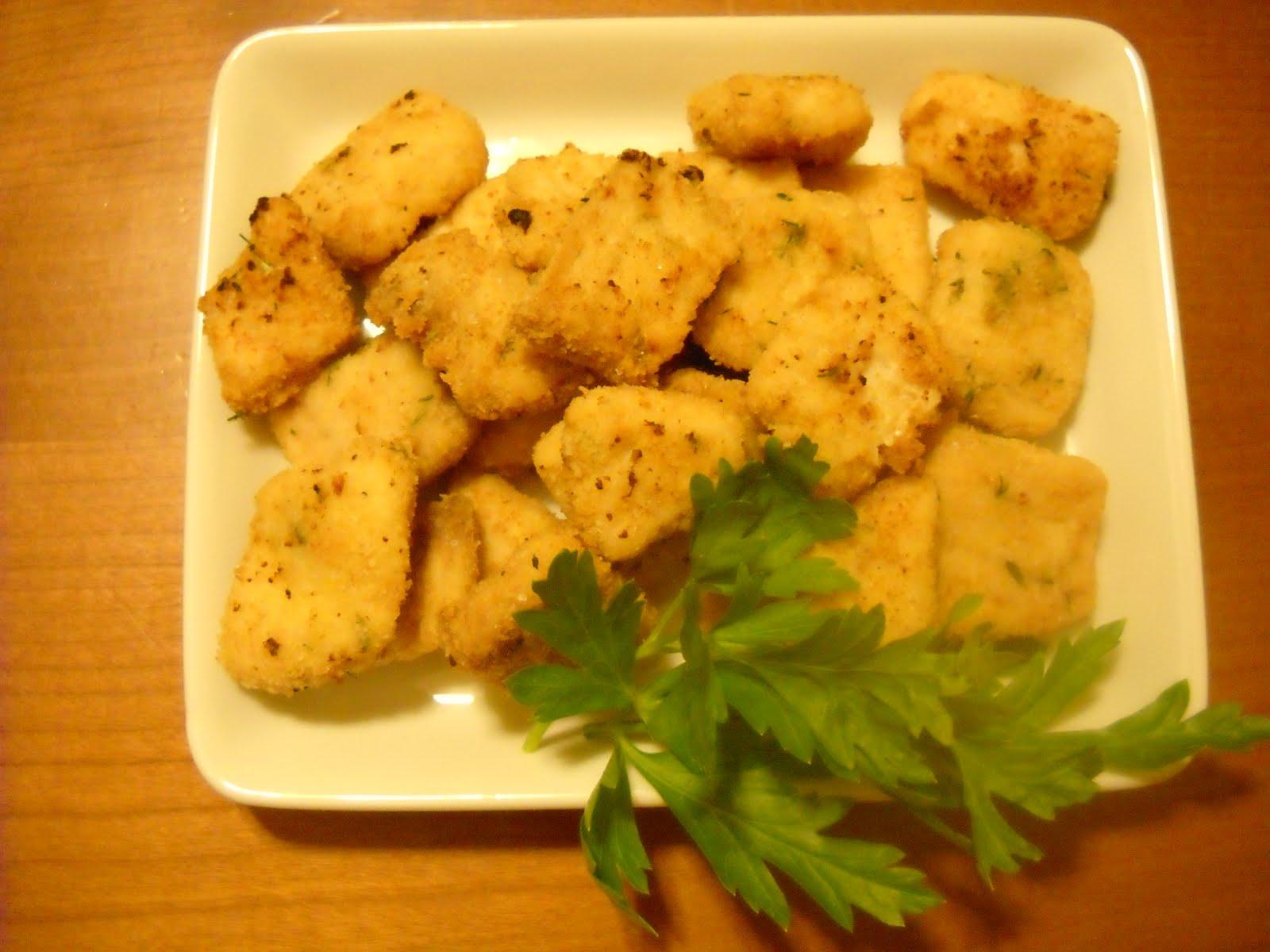Ricette barbare dadolata di pesce spada for Ricette di pesce