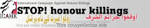 International Campaign Against Honour Killing