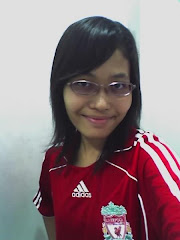 im a liverpool fan~
