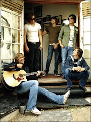 i love switchfoot !!