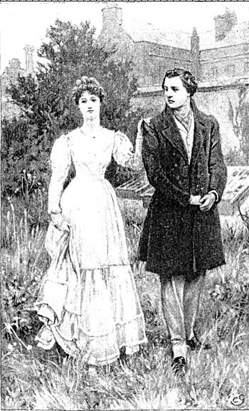 pip and joe relationship in great expectations