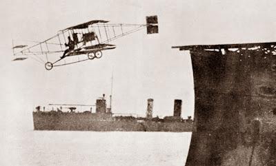 老照片-几张航空史照 - 司古 - 司古的博客