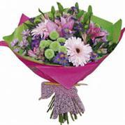 Laura, são para ti estas flores