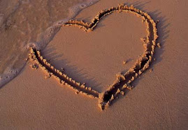 Amar é preciso