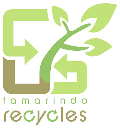 Tamarindo Recycles