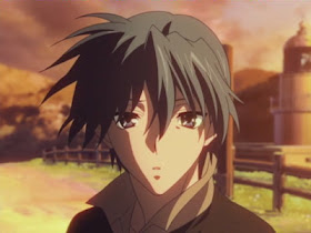 Hanners Anime Blog Clannad After Story Episode 18
