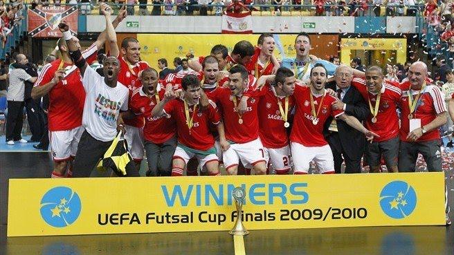 Diário de um Benfiquista  Parabéns Campeões Europeus! f4c332c3124f1