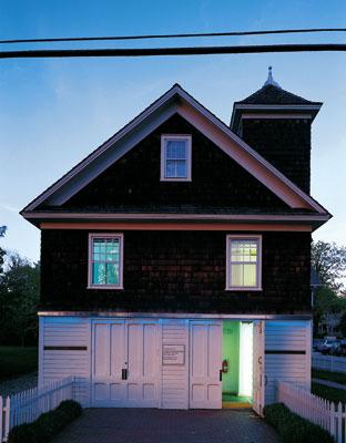 Dan Flavin - Minimalismo Fluorescente -