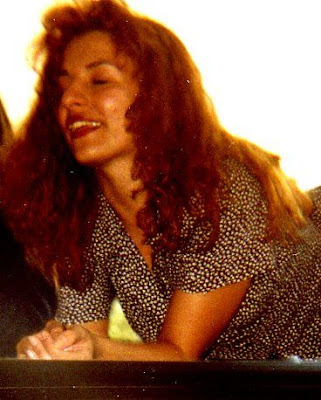 vila universitaria, 1992