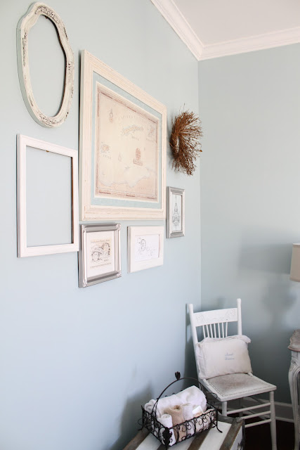 Guest Bedroom Reveal Perfectly Imperfect Blog