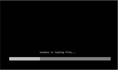 [Tutorial] Aprenda a formatar e instalar o Windows Vista 4