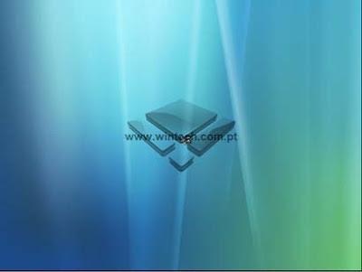 [Tutorial] Aprenda a formatar e instalar o Windows Vista 6A