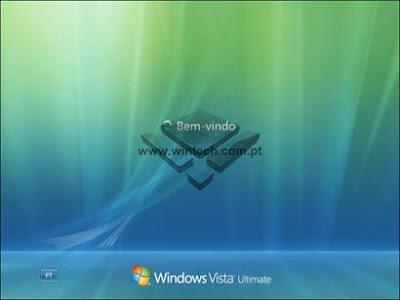 [Tutorial] Aprenda a formatar e instalar o Windows Vista 14