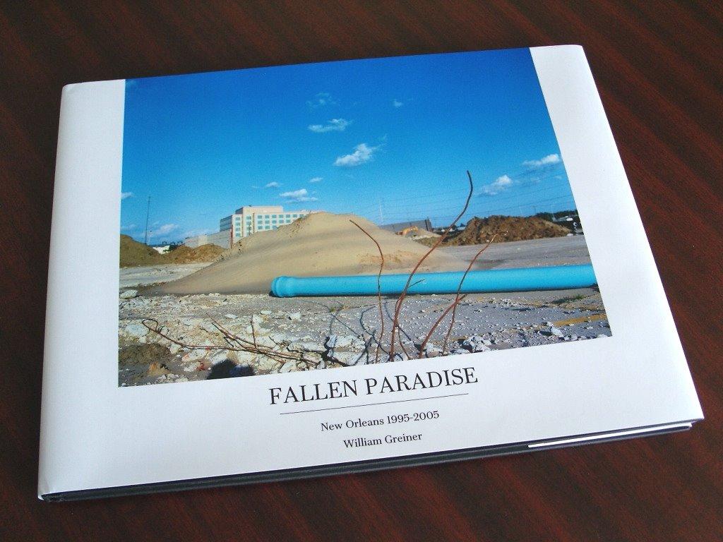 [fallen+paradise+book+cover.jpg]