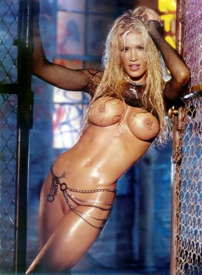 Agree with ashley massaro sex scene confirm