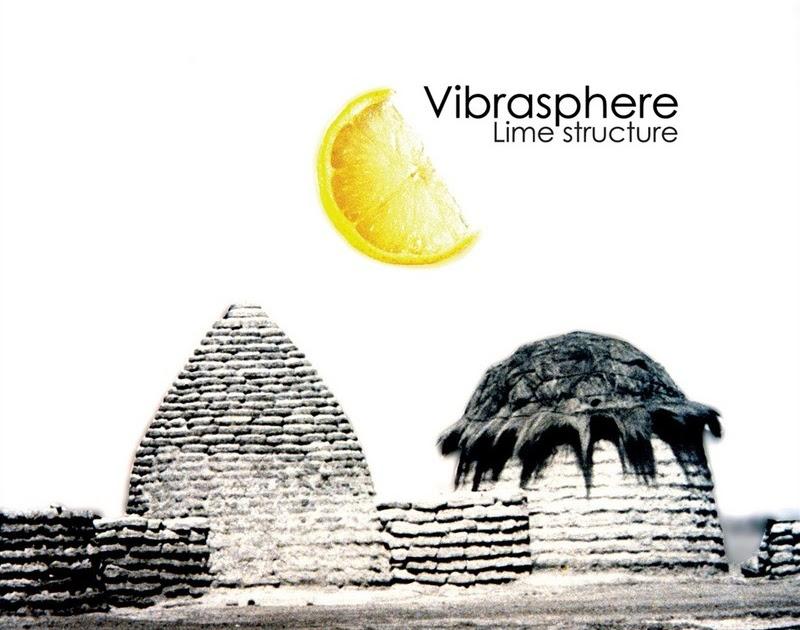 vibrasphere torrent