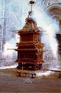 brindellone Firenze