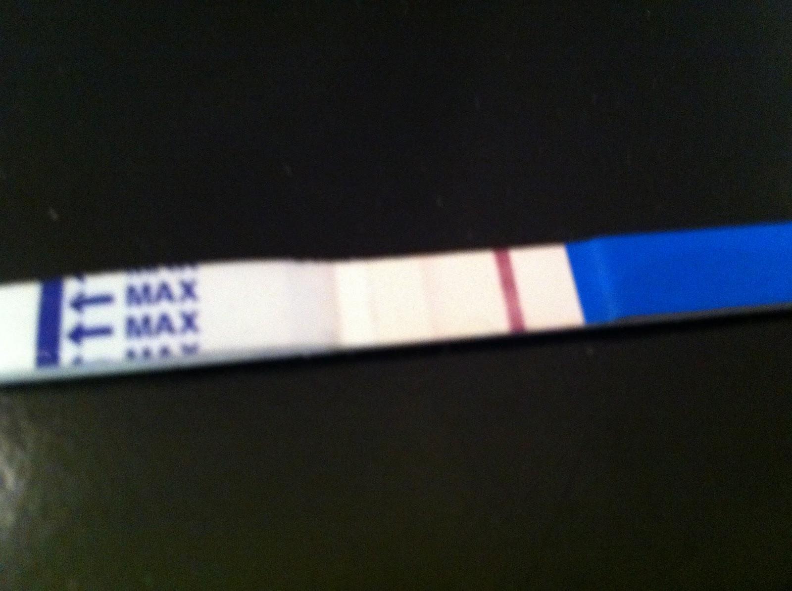 mensvärk och blödning en vecka innan mens