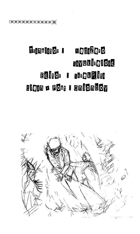 Togari chap 011 trang 21