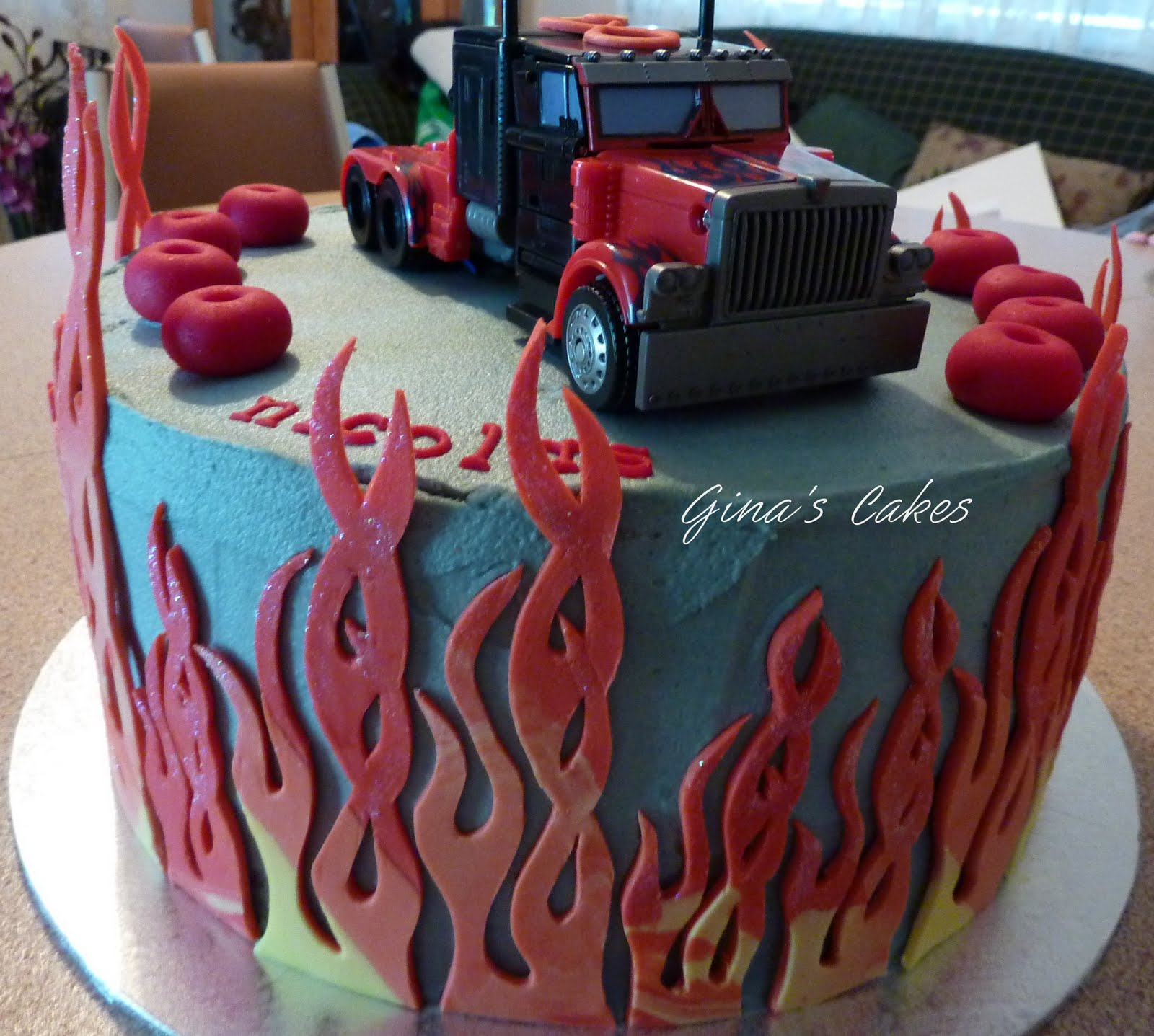 transformers cake walmart search cakes home tips will a with