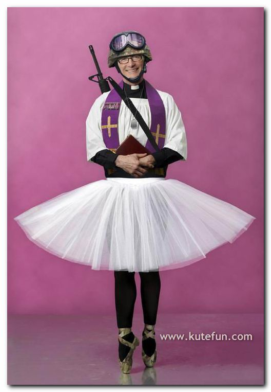 [Funny+Army+Costumes3.jpg]