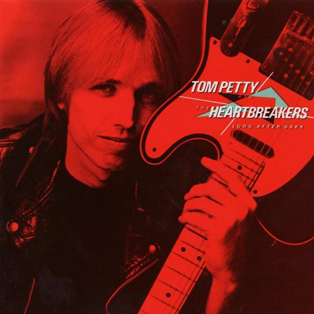 tom petty heartbreakers covers hits greatest 1993 lp album lovers albums