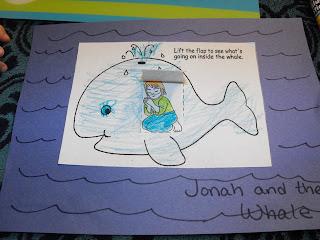 5 Jonah Crafts Long Wait For Isabella