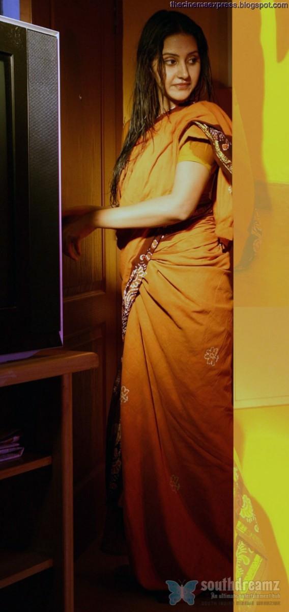 Shanthi appuram nithya trailer : Close range trailer reaction