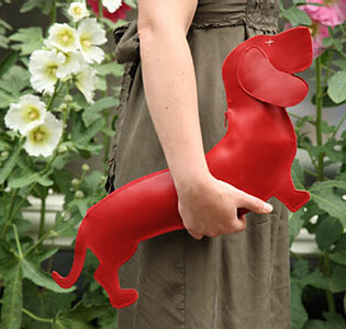 But Dachshunds Are So Much More Than Just A Fashion Accessory Welcome The Latest Entry In Wonderful World Of Dachshund Shaped Purses And Handbags By
