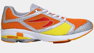 Newton Running Shoes Malaysia