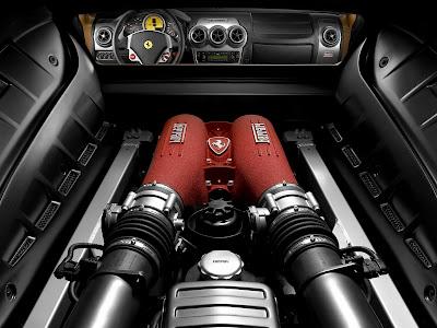 http://bp3.blogger.com/_4Clghcrhrkg/RjROEnADi7I/AAAAAAAAAbk/v2njRYJnb1A/s400/ferrari-engine.jpg