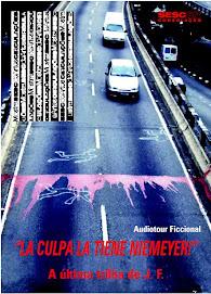 La Culpa La Tiene Niemeyer