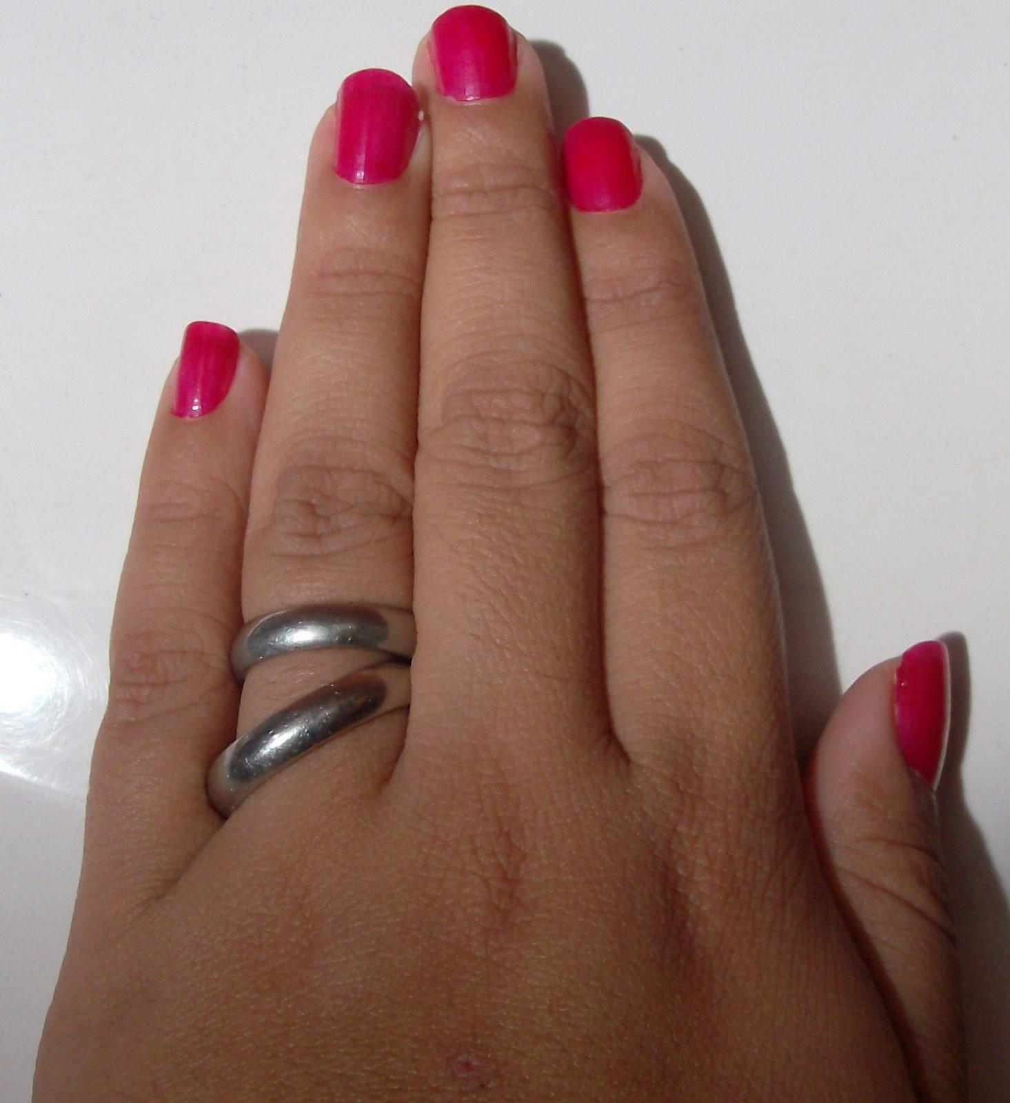 [unha+de+glamour+pink.jpg]