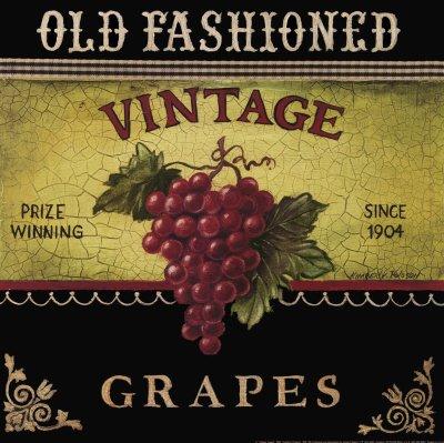 [POL-080~Vintage-Grapes-Posters.jpg]