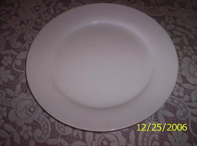 El buen maitre d 39 hotel tipos de plato en el restaurante for Tipos de platos