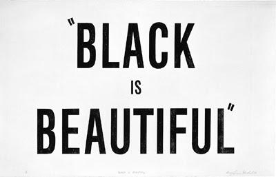 hip hop hypedog fowl black is beautiful prod by 14kt. Black Bedroom Furniture Sets. Home Design Ideas