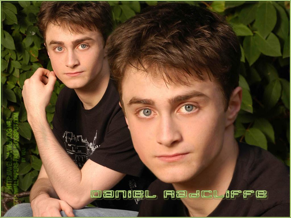 [Daniel-Radcliffe-012.jpg]