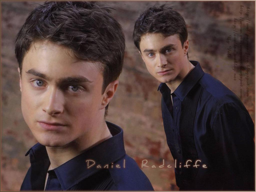 [Daniel-Radcliffe-013.jpg]