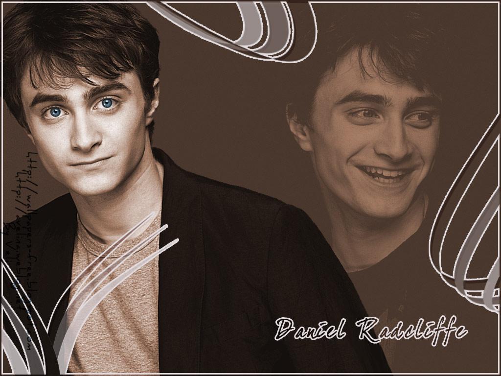 [Daniel-Radcliffe-014.jpg]