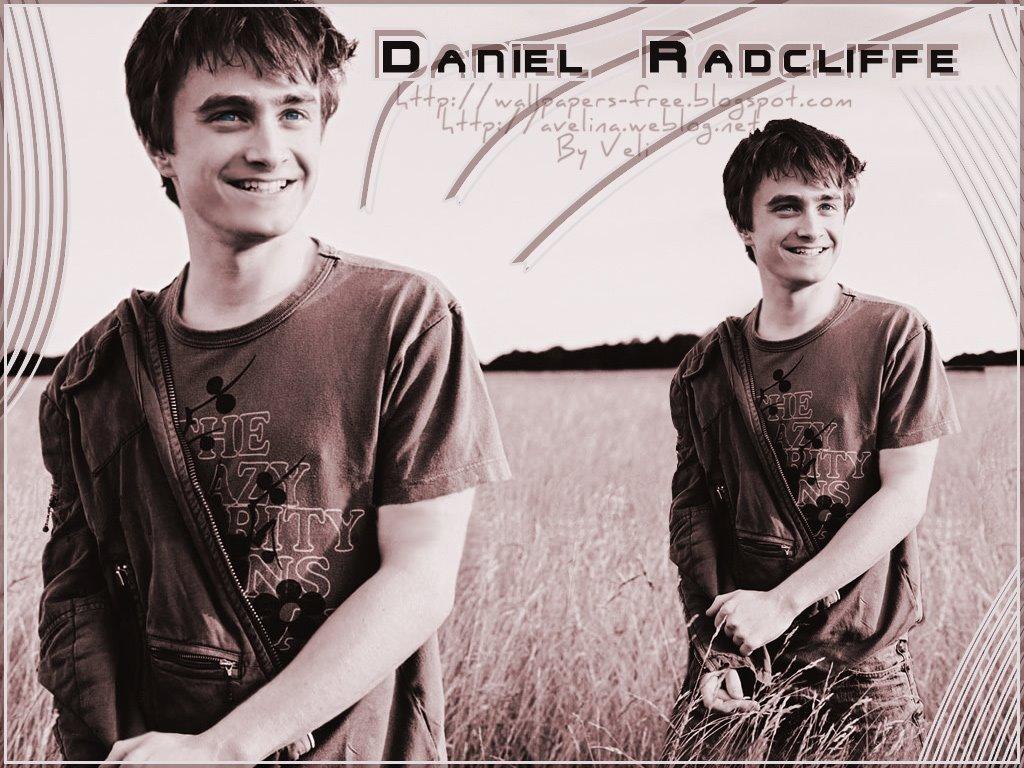 [Daniel-Radcliffe-003.jpg]